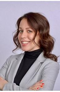 Marissa Lacoste