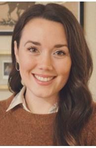 Jessica Kearns