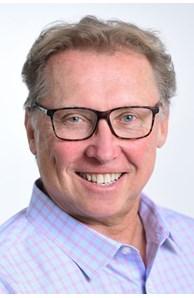 Steve Liautaud