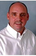Paul Sweet