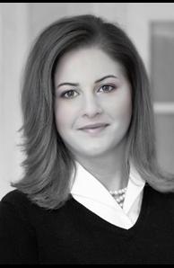 Erin Haber