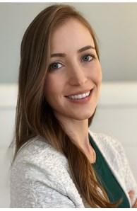 Sofia Voltin