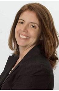 Karen Bottenhorn