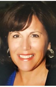 Linda Sabel