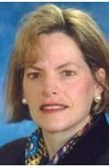 Moira Murphy