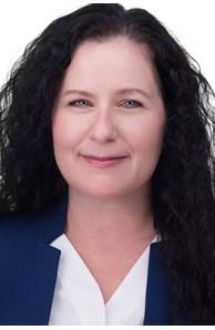Kim Severino