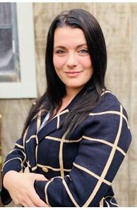 Brieyana Santana