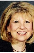Elizabeth Eisold