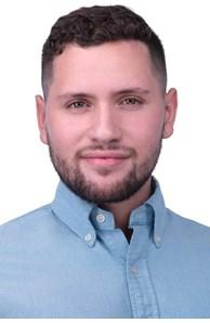 Brandon Severino
