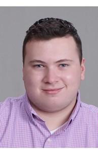 Brendan McCusker