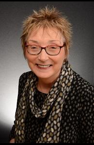 Kathy Manelis