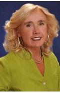 Lois Budrose