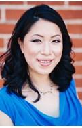 Evelyn Yamauchi