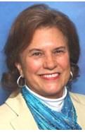 Ann Legg