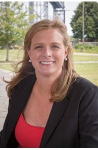 Sarah Nathe