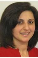 Aida Parnagian