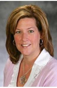 Joy Piquette