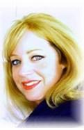 Donna Gomes