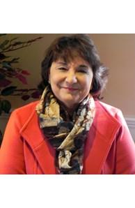 Sue McNamara