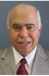 Abdel Ragab