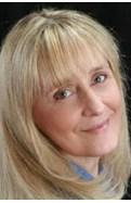 Janice Frascatore
