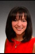 Karin Torrice