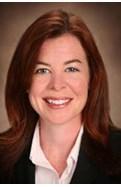 Jeanne Finnell