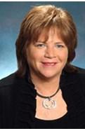 Ellen McGillivray