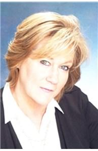 Marta Doherty