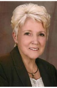 Jeanne Robillard