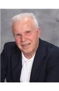 Ernest Lambert