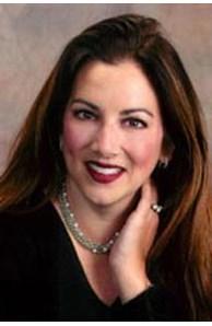 Laureen Hadley