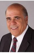 Walter Casavecchia