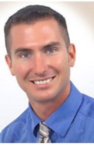 John Mulryan