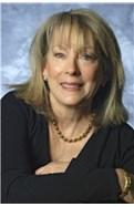 Joan Solomont