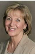 MaryAnn Bonneau