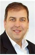 Gerry Bourgeois