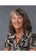 Charlene Reinauer