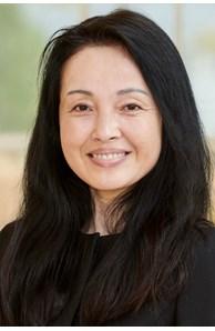 Annie Juanzi Liu