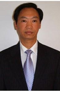 Jim Fu