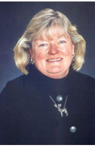 Linda Ruskoski