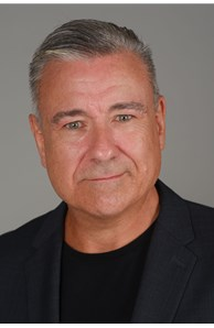 "S. Michael ""Mike"" Palazzolo"