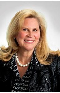 Kathy Vasil