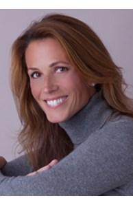 Victoria Kennedy
