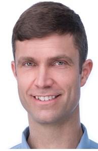 Jonathan Hindmarsh