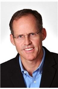 Kevin Eagar