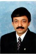 Raj Dogra