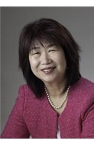 Fuang-Ying Huang