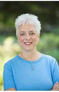 Karen Tanzer