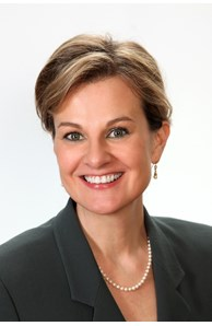 Sara Maurno